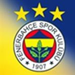 Fenerbahçe Sen Çok Yaşat