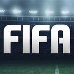 FIFA17 Sistem Gereksinimleri