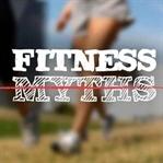 Fitness Dünyasının Yanlış Bilinen 3 Efsanesi