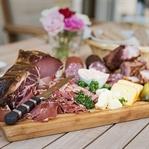 Fleischgenuss aus Österreich