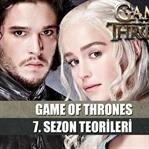 Game Of Thrones 7. Sezon Sızıntıları Başladı