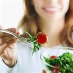 Yapımıza Uygun Beslenme Hastalıkları Engelliyor