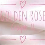 Golden Rose Mat Kalem Ruj 11