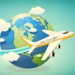 Google Flights ile Uçak Biletleri Artık Daha Ucuz