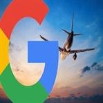 Google İle Uygun Uçak Bileti Alın