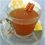 Grip Öteleme Çayı