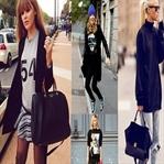 Günlük Giyebileceğiniz Kıyafet Önerileri