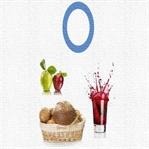 Günün Önerisi-Hipoglisemi Esnasında Meyve Suyu