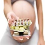 Hamilelikte Hangi İlaçlar Zararlıdır