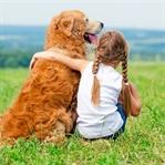 Hayvan Sevgisi Çocuğun Kişisel Gelişimine Yararlı