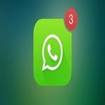Herkesin Beklediği WhatsApp Güncellemesi Yayında