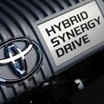 Hibrit Otomobillerin Fiyatları 50.000 TL Düşecek!