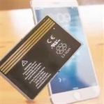 iPhone 7 Şarj Süresi Sınıfta Kaldı