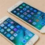 iPhone 7 Türkiye Çıkış Tarihi