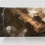iPhone 8'nin Özellikleri ile İlgili İddialar!