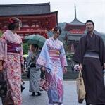 Japonya'da İnsanın İnsana Duyduğu Saygı