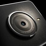 Kodak Ektra ile Kameralar Akıllı Telefon Oluyor!