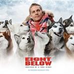 Kar Kış Ve Soğuk Temalı Filmler