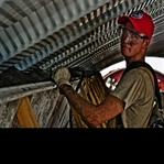 Kiralık İşçi Çalıştırılması Şartları Neler?