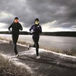 Kış Aylarında En Kolay Spor Önerileri