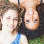 Kıvırcık Saçlıların Yapmaması Gereken Hatalar