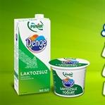 Laktozsuz Ürünler Hakkında Her Şey