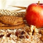 Lifli Gıdaları Tüketmenin Faydaları