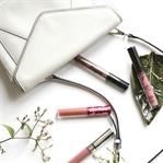 Liquid Lipstick Favoriten für den Herbst