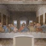 Meryem Oğlu İsa Mesih'i Beklemek