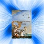 Mitolojik Astroloji & Psikoloji – Gülden Bulut