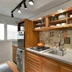 Mutfak Yenileme Fikirleri