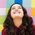 Mutlu Olmak İçin Bu 5 Cümleyi Söyleyin