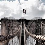 New York – Reiseblogger und ihr NYC Geheimtipp