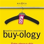 NöroMarketing - Buy.ology