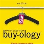 NöroMarketing - Buy.ology