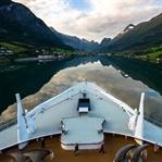 Norwegen: Das Land der Trolle in 25 Bildern