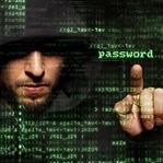 İnternet Neden Yavaşladı? DDoS Saldırısı Nedir?