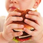 Obeziteye Karşı Doğru Besleniyor Muyuz?