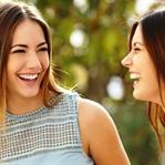Olumlu Düşünmeyi Öğrenin