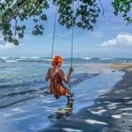 Pura Vida an Costa Ricas Karibikküste