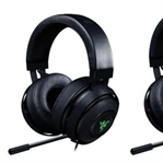 Razer Kraken Pro V2 ve Kraken 7.1 V2 Tanıtıldı