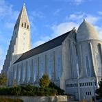 Reisebericht Reykjavik - Island