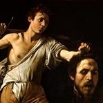 Rönesans'ın Serseri Ressamı: Caravaggio