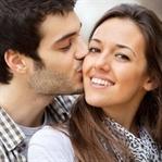 Ruh Eşinizi Bulduğunuzun 7 İşareti