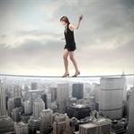 İş ve Yaşam Dengenizi Koruyamıyor Musunuz?