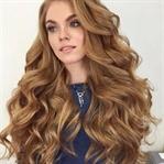 Saçlarınızın Daha Saglıklı Görünmesi İçin Öneriler