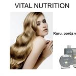 Sağlıklı Saçlara Sahip Olmayı Kim İster ?