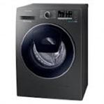 Samsung AddWash Çamaşır Makinesi
