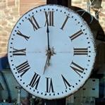 İşçi Bir Günde En Çok Kaç Saat Mesai Yapabilir?
