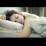 Sen Uyurken Seni İzledim